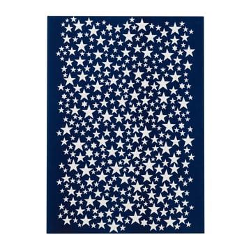 Vitra - Toile graphique Stars