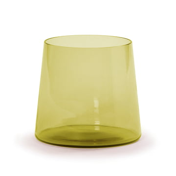 ClassiCon - Vase, jaune citron