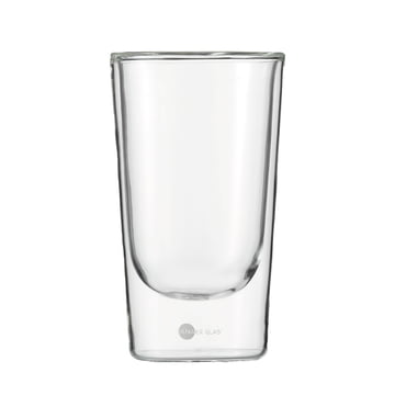Jenaer Glas - Verre Hot'n Cool, XL