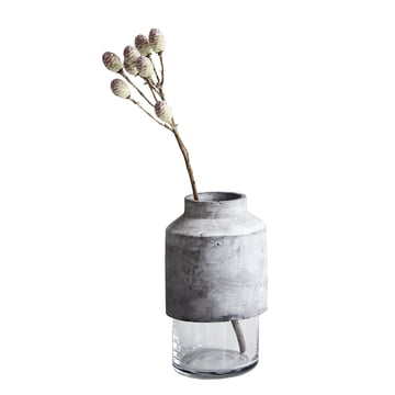 Catalogue libre: Menu - Willmann Vase