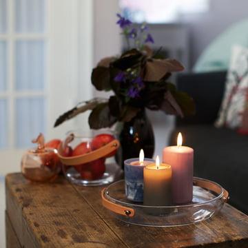 Holmegaard - Design avec ambiance Light