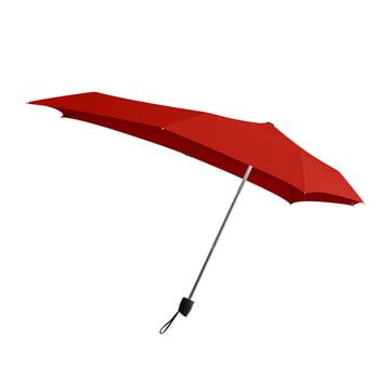 Senz - Parapluie Smart S, sunset red