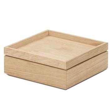 Skagerak - Nomad Box, bois de chêne