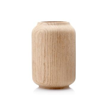 applicata - Vase Poppy moyen