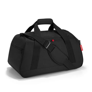 reisenthel - Sac activitybag, noir