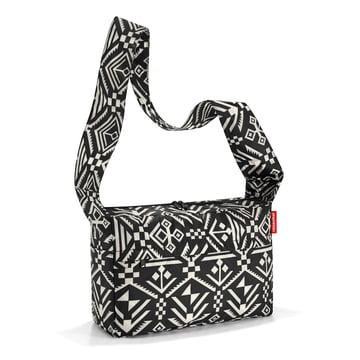 reisenthel - mini maxi citybag, hopi