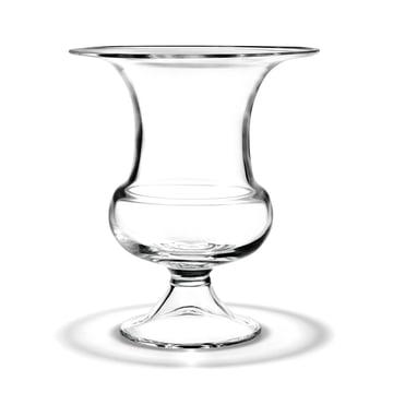 Holmegaard - Old English Vase 24 cm
