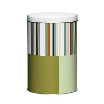 Iittala - Origo boîte en métal