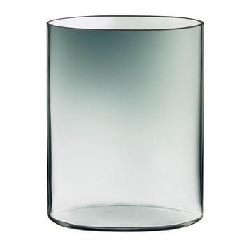 Iittala - Ovalis vase - 250 mm