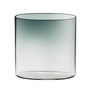 Iittala - Ovalis vase - 160 mm