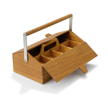 Auerberg - Tool Box