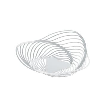 Alessi - Corbeille Trinity, Ø 26 cm