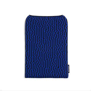 Zuzunaga - MacBook Case 11'', bleu