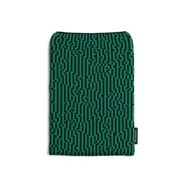 Zuzunaga - MacBook Case 11'', vert