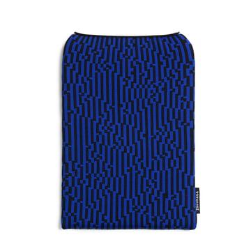 Zuzunaga - MacBook Case 13'', bleu