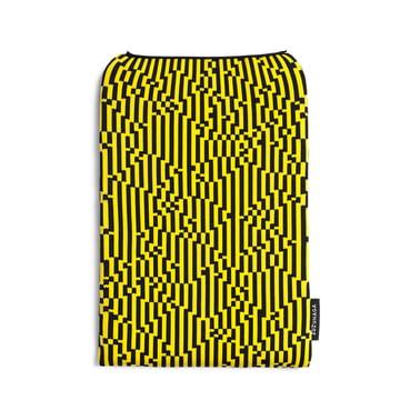 Zuzunaga - MacBook Case 13'', jaune