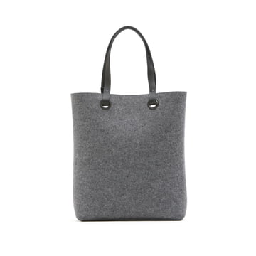 Hey Sign - Allrounder Sac M, anthracite