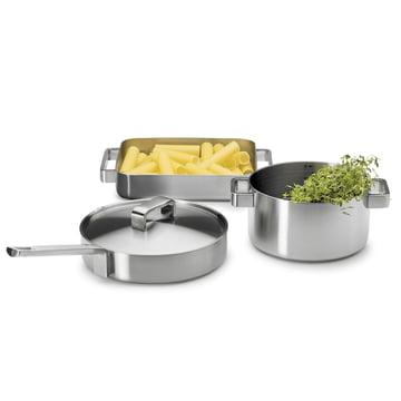 Les produits Tools Iittala conçus par des professionnels.