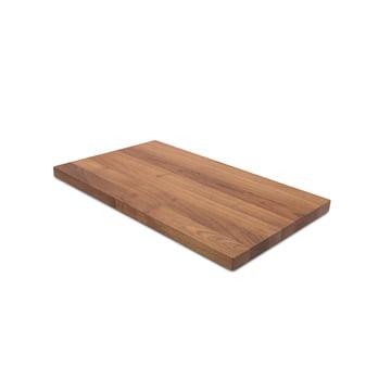 Skagerak - Basic planche à découper 34 x 55 cm en teck