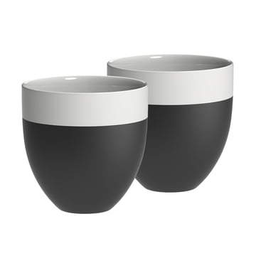 Magisso - Cool-ID Verre à eau (set de 2)