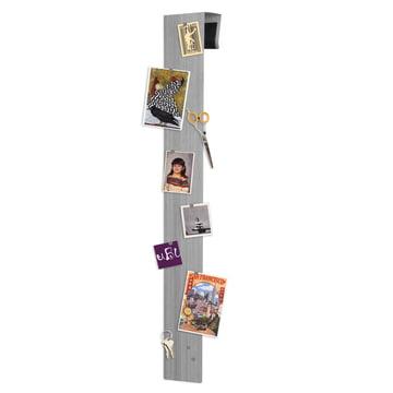 Photo - Panneau magnétique pour la porte