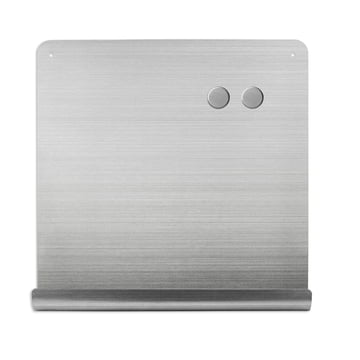 J-Board magnétique Dry Erase de ThreeByThree