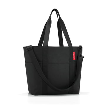 reisenthel - Sac multibag en noir