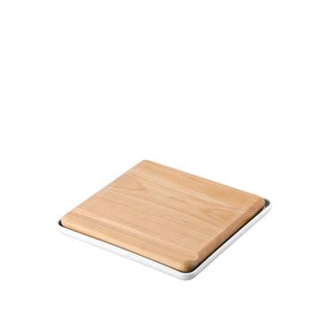 La Food Board par Thomas (2 pièces)