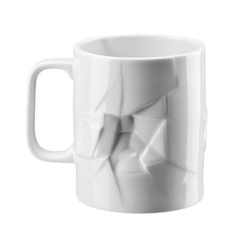 Le mug «Phases» avec poignée, grand, 0.57 l de Rosenthal