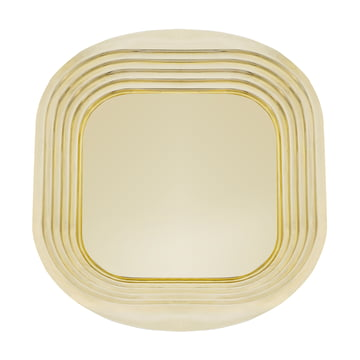 Plateau Form de Tom Dixon