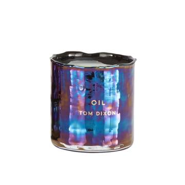 Oil Candle, medium de Tom Dixon