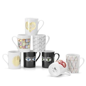Le Coffee Mug de Vitra