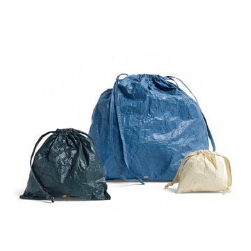 Hay - Packing Essentials avec cordon