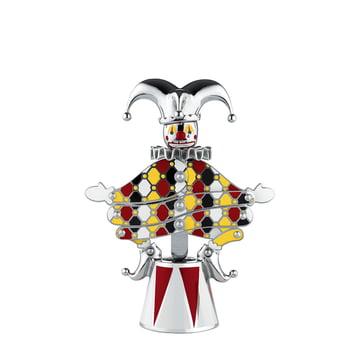 Tire-bouchon The Jester (édition limitée) d'Alessi