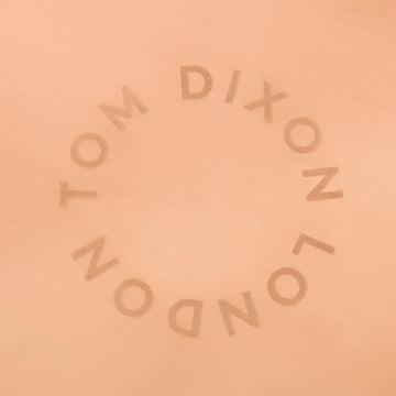 Plateau Brew de Tom Dixon