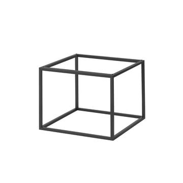 Structure pour Frame35 de by Lassen en noir