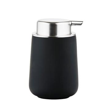 Distributeur de savon Nova de Zone Denmark en noir