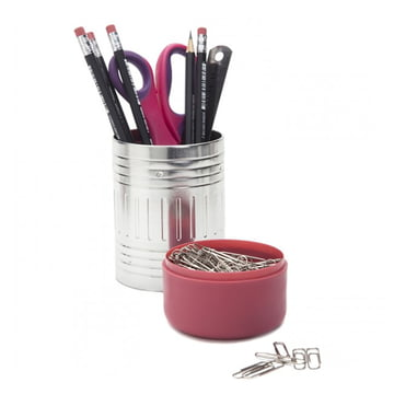 Artori Design - Pot a crayon Pencil End Cup