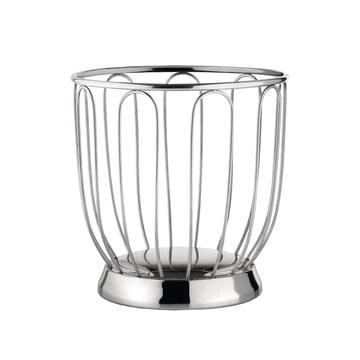 Alessi - Fruit Basket  370