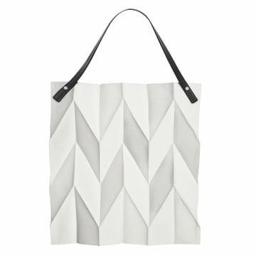 Iittala X Issey Miyake - Bag 42 x 43 cm