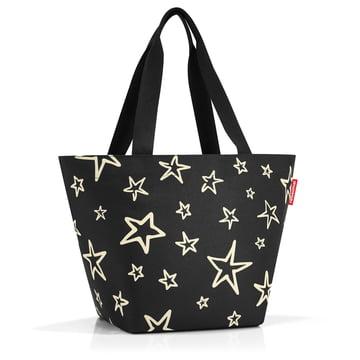 shopper M, stars par reisenthel