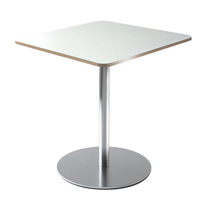 Table Brio bistro
