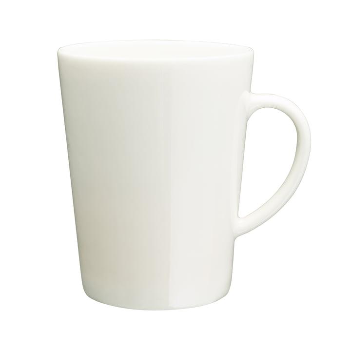 Iittala - Aika mug avec anse