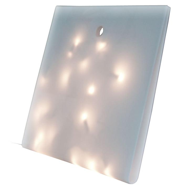 Luminaire Taschenlampe