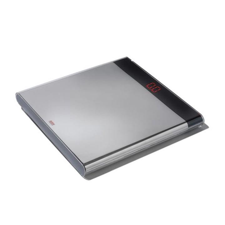 Pèse-personne électronique SG75