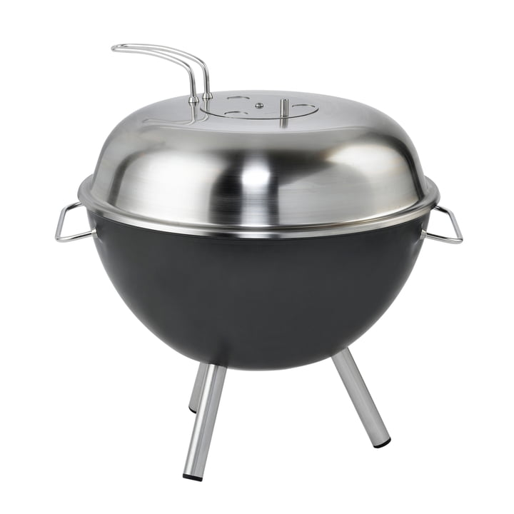 Dancook - Barbecue rond 1300