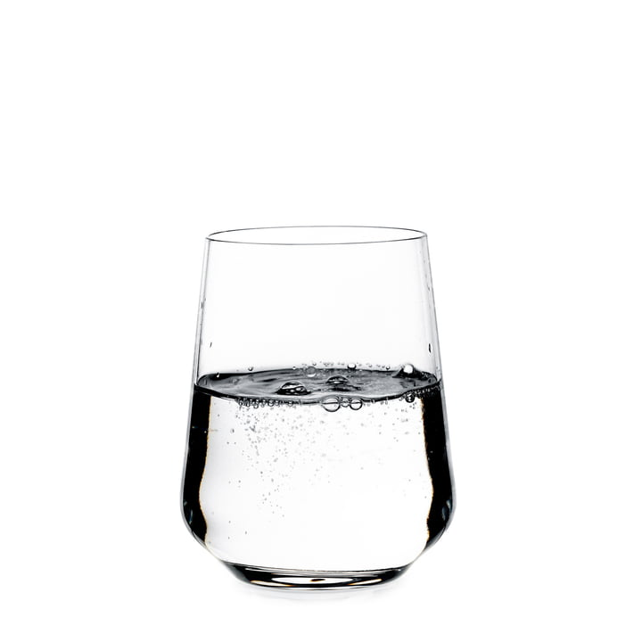 Tasse à Essence 35 cl d'Iittala