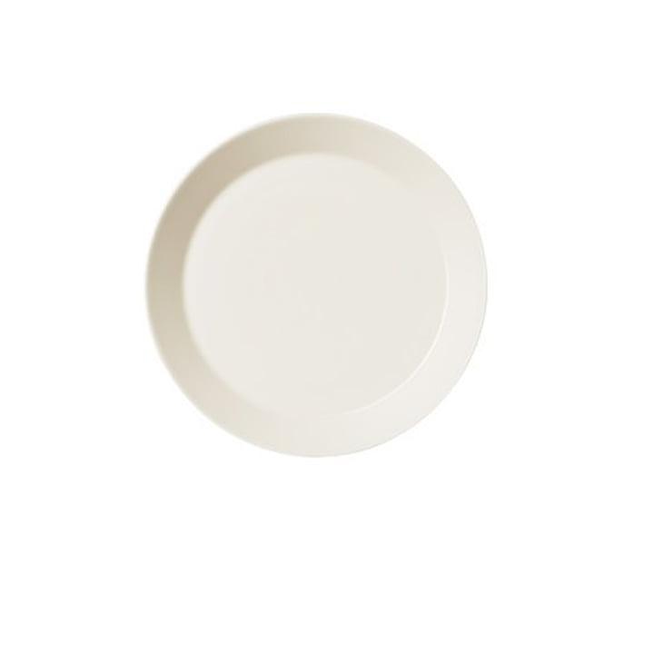 Teema Assiette Ø 26 cm, blanc