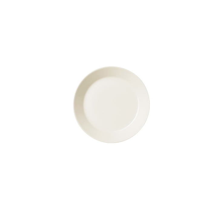 Teema sous-tasse Ø 15 cm, blanc