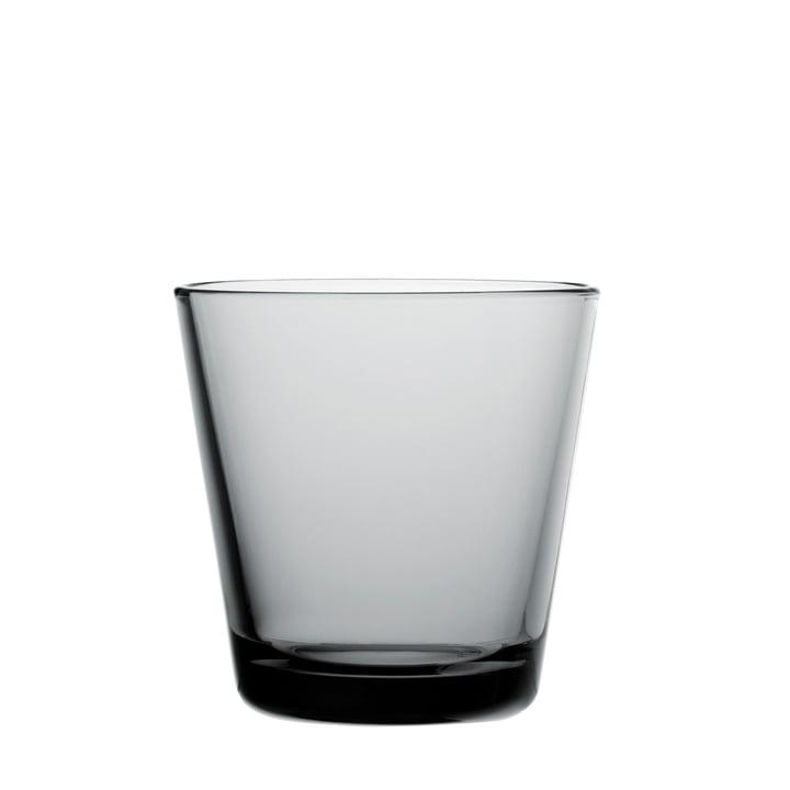 Iittala - Verre à boire Kartio 21 cl, gris